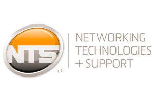 Networking Technologies + Support