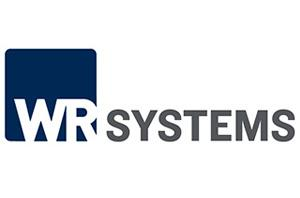 Wrsystems